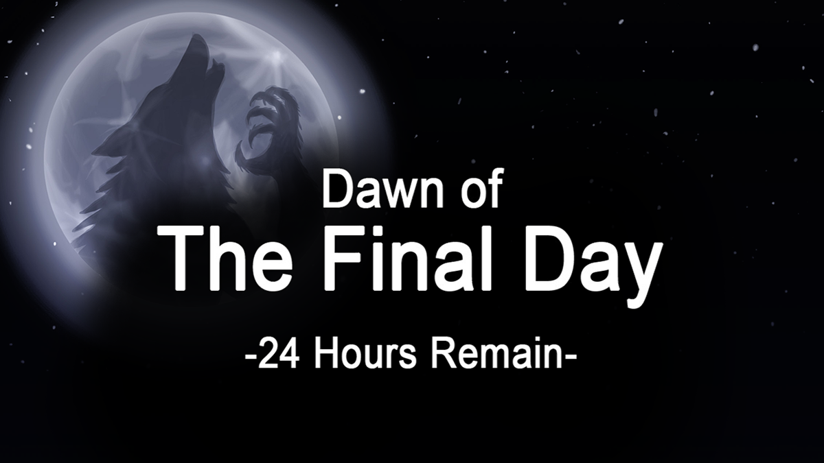 dawn_of_the_final_day.png