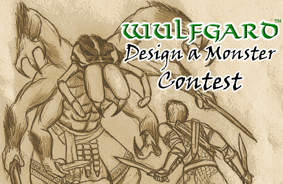 contest_monster_design_banner.jpg
