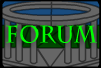 Forum (Discussion Board)