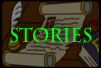 Stories (Novels, Comics, etc.)
